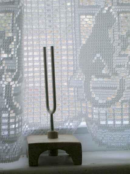 File:Windowsill tuning fork.jpg