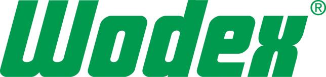Znalezione obrazy dla zapytania: wodex logo