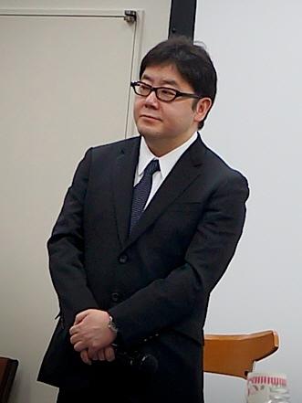 Yasushi Akimoto - Wikipedia