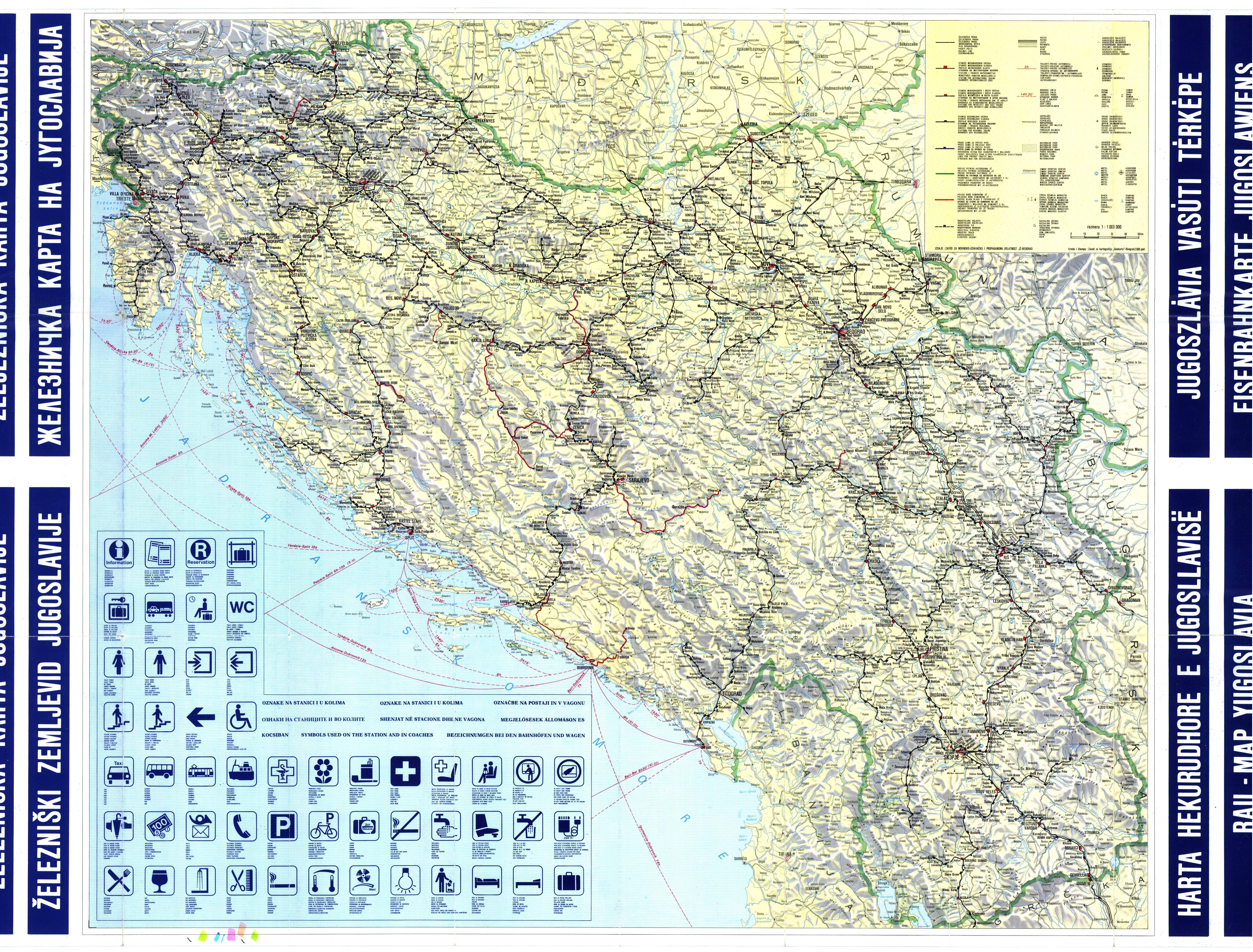 Pin Stara Crna Gora Images To Pinterest
