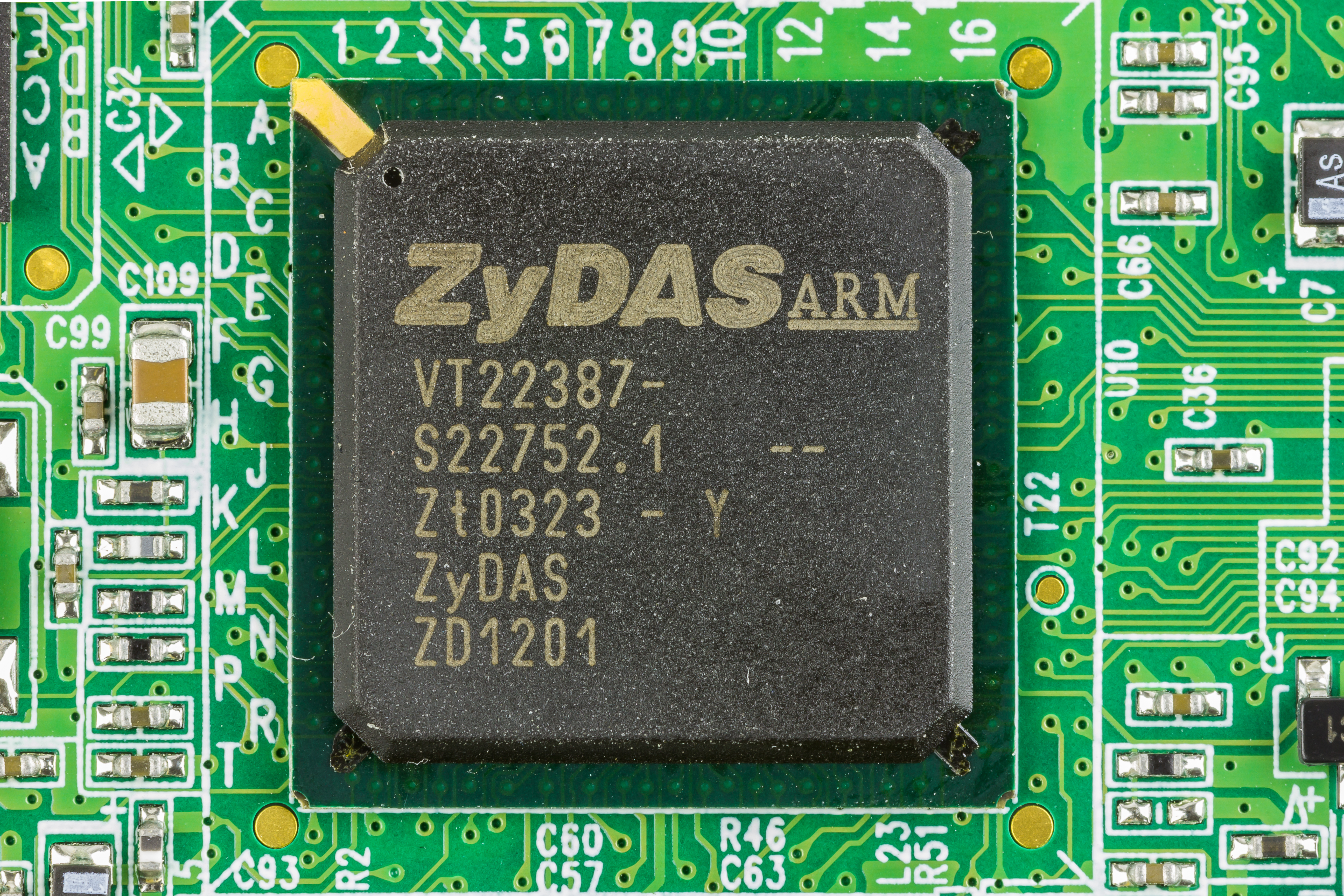 ZYDAS ZD1201 DRIVERS FOR WINDOWS DOWNLOAD