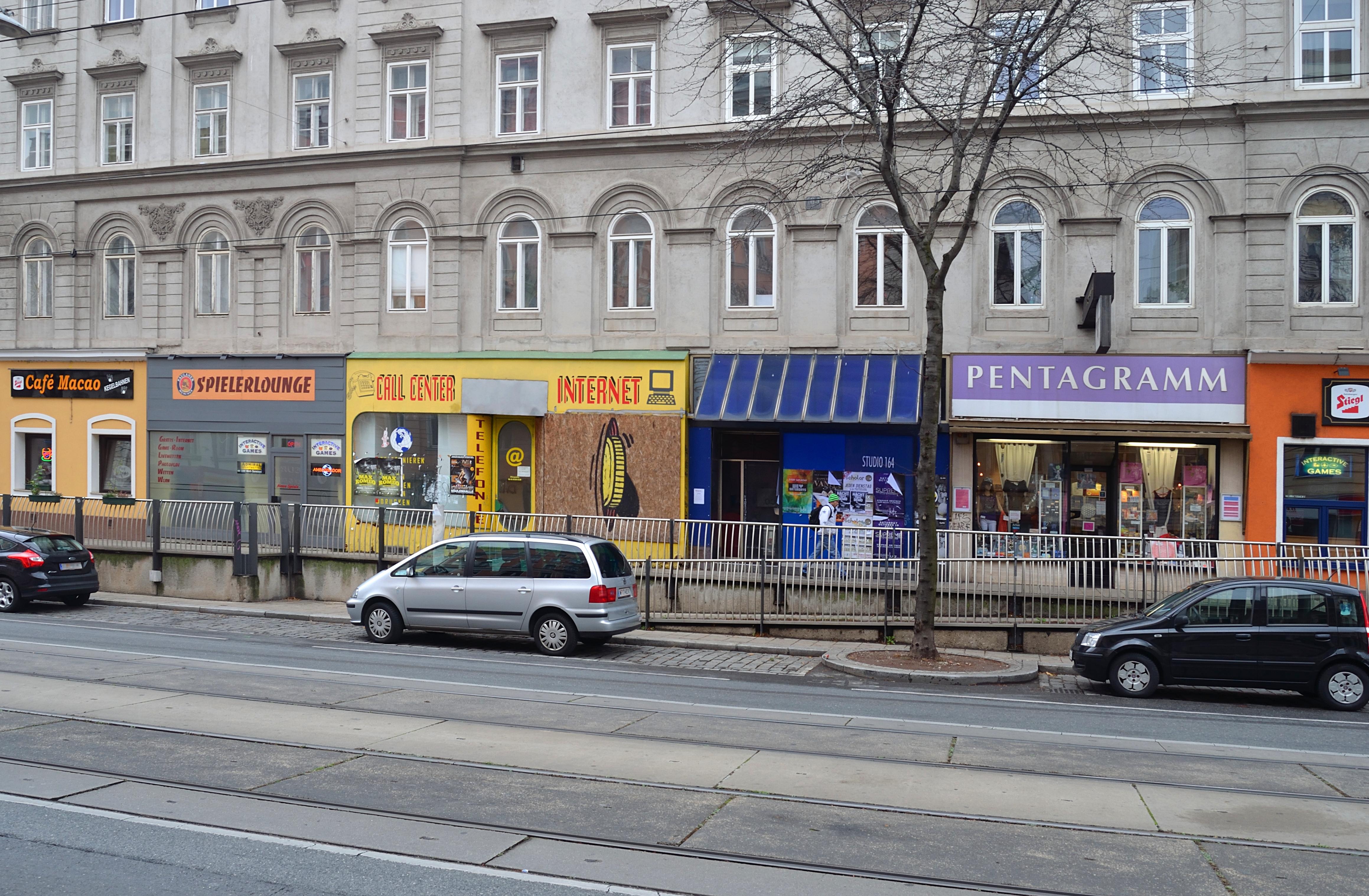 FileÄußere Mariahilferstraße  shopsjpg  Wikimedia Commons -> Vintage Möbel Vienna