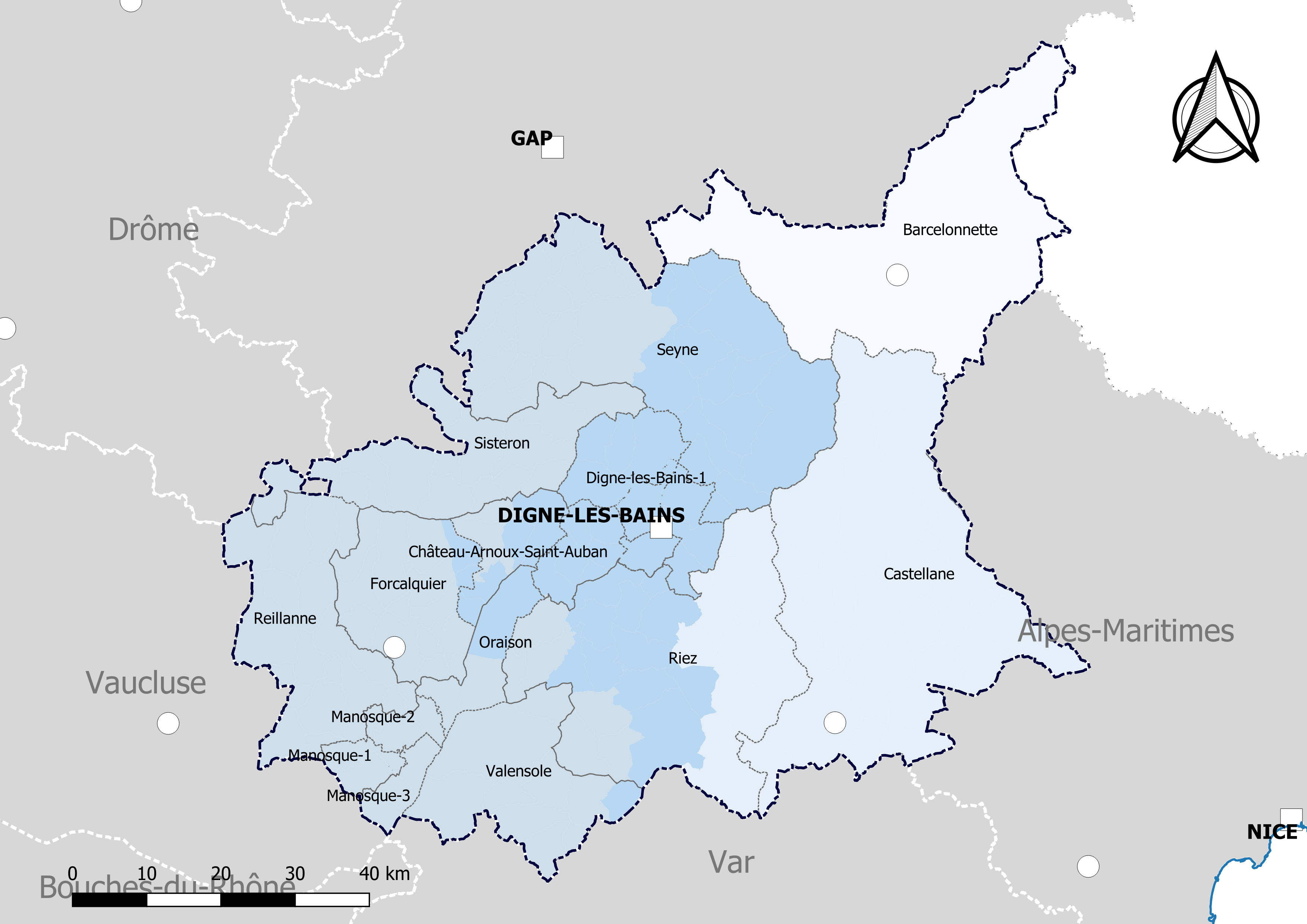 carte des cantons 2020 File:04 Cantons 2019.png   Wikimedia Commons