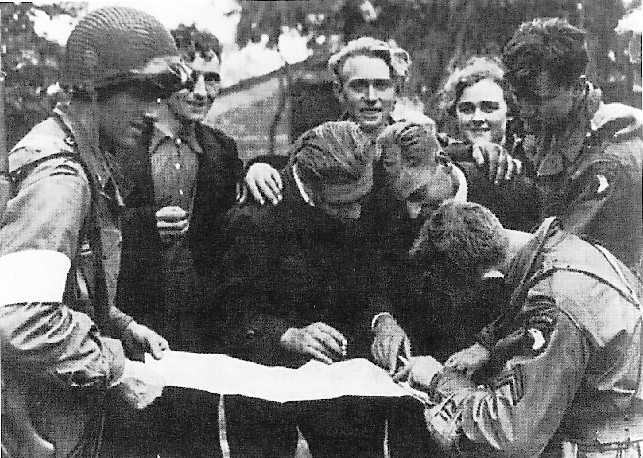 French Resistance Wikipedia | Autos Post