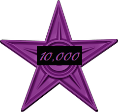 10K Edit Star.png