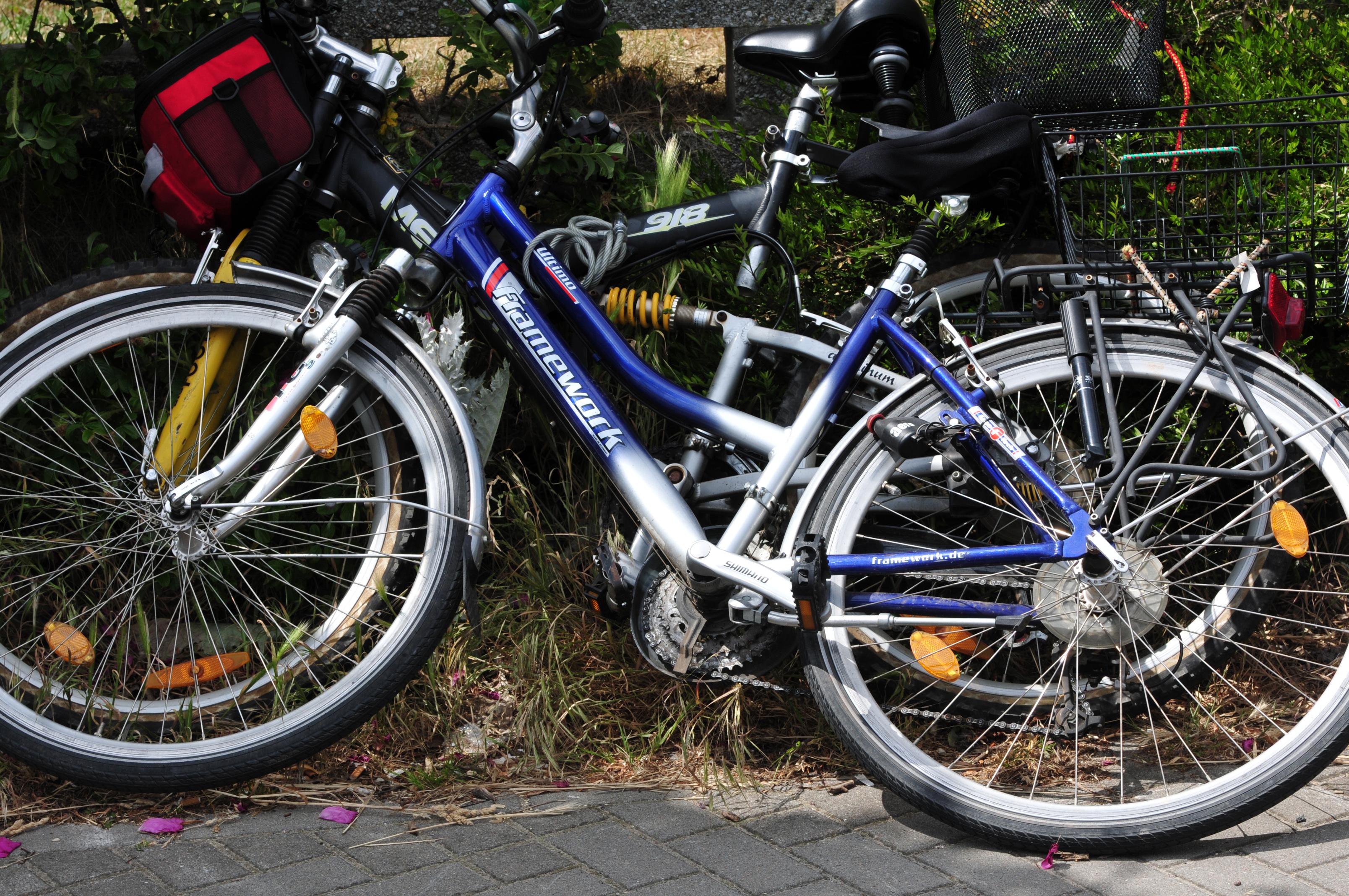 12-06-09-fahrrad-by-ralfr-08.jpg