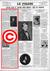 19270604 Le Figaro Supplément littéraire page 1 + copyright symbol.png