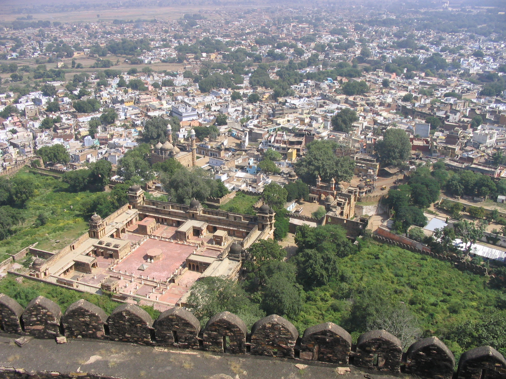 Image result for gwalior wikipedia