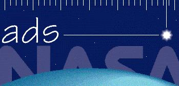 astronomy ads - photo #4