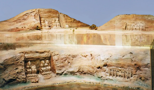 Archivo:AbuSimbel copy.jpg