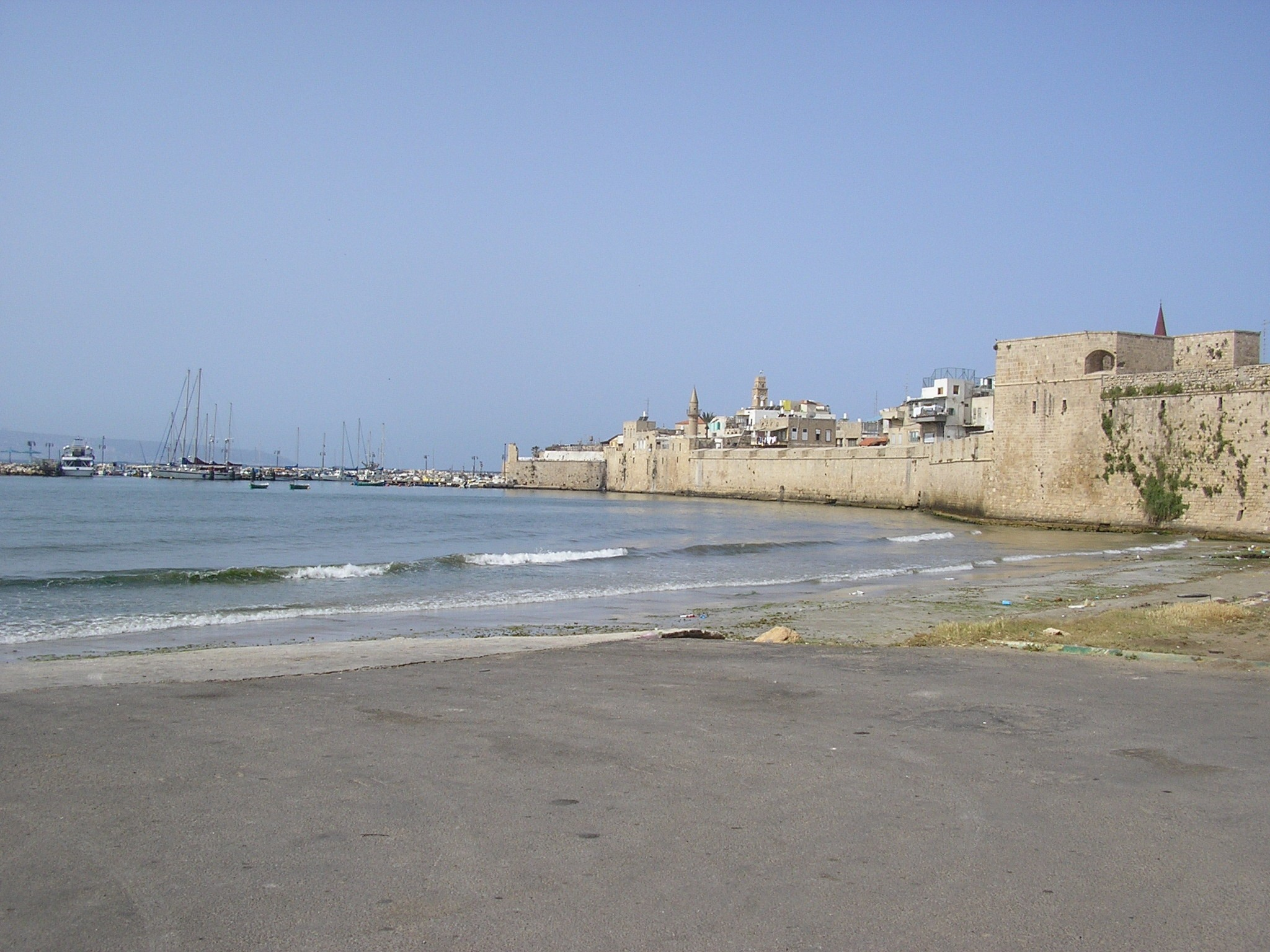 Acre Israel  city images : Acre, Israel Religion wiki