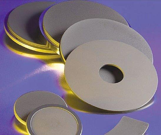 Ethylene Propylene Diene Monomer (EPDM) Rubber