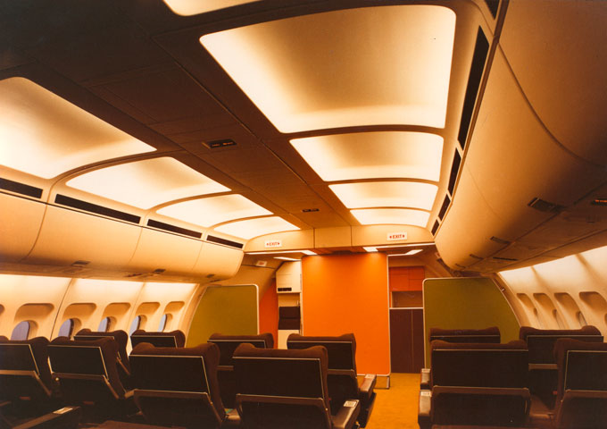 Datei airbus a300 b interior wikipedia for Interior design wikipedia
