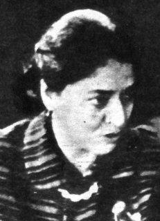 Aisha-Abdel-Rahman.JPG