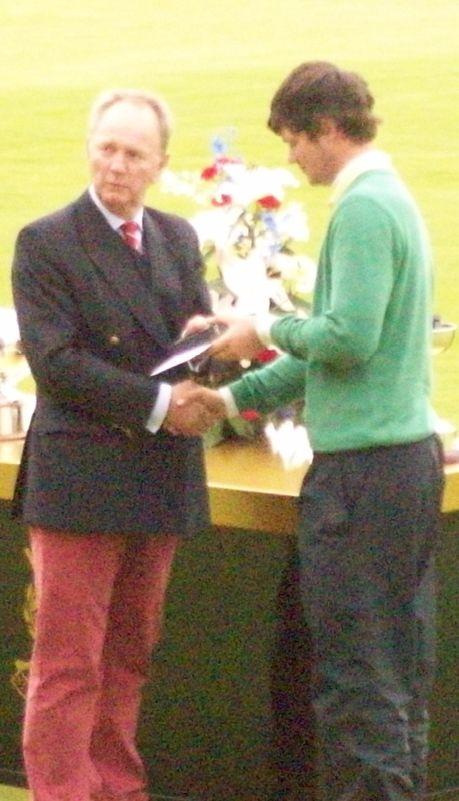 Alan Dunbar Wikipedia
