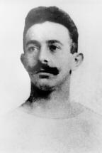 Alfred Flatow gymnast