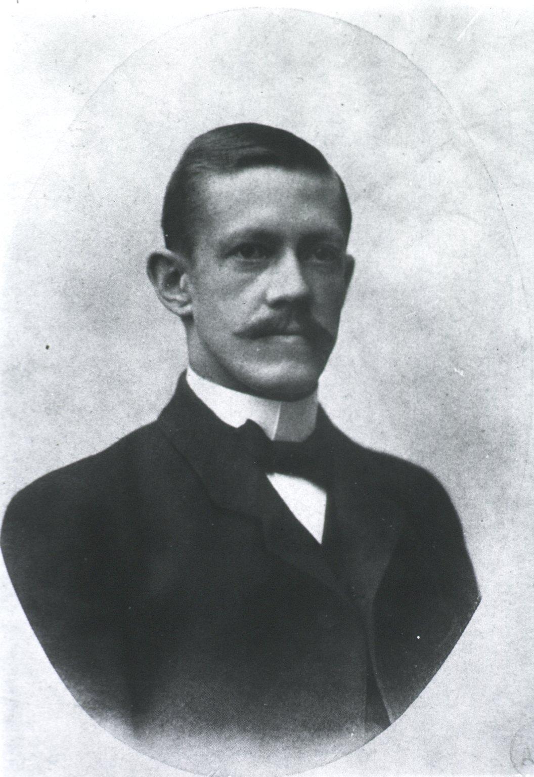Allvar Gullstrand - Wikipedia