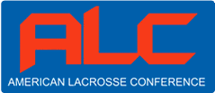 American Lacrosse Conference defunct US college womens lacrosse conference