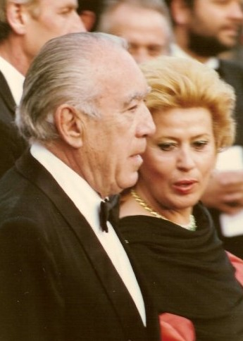 فایل:Anthony Quinn Cannes.jpg