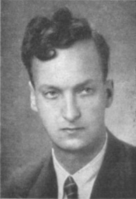 Anton Peterlin 1947.jpg
