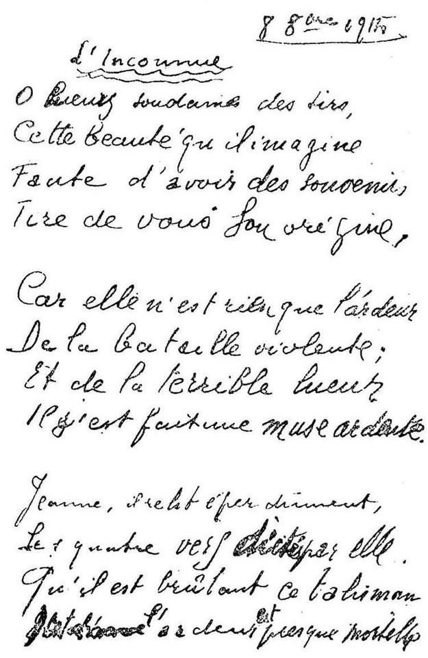 Fileapollinaire Lettres à Sa Marraine Illust 02jpg