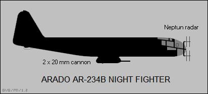 Arado_Ar_234B_side-view_silhouette.png