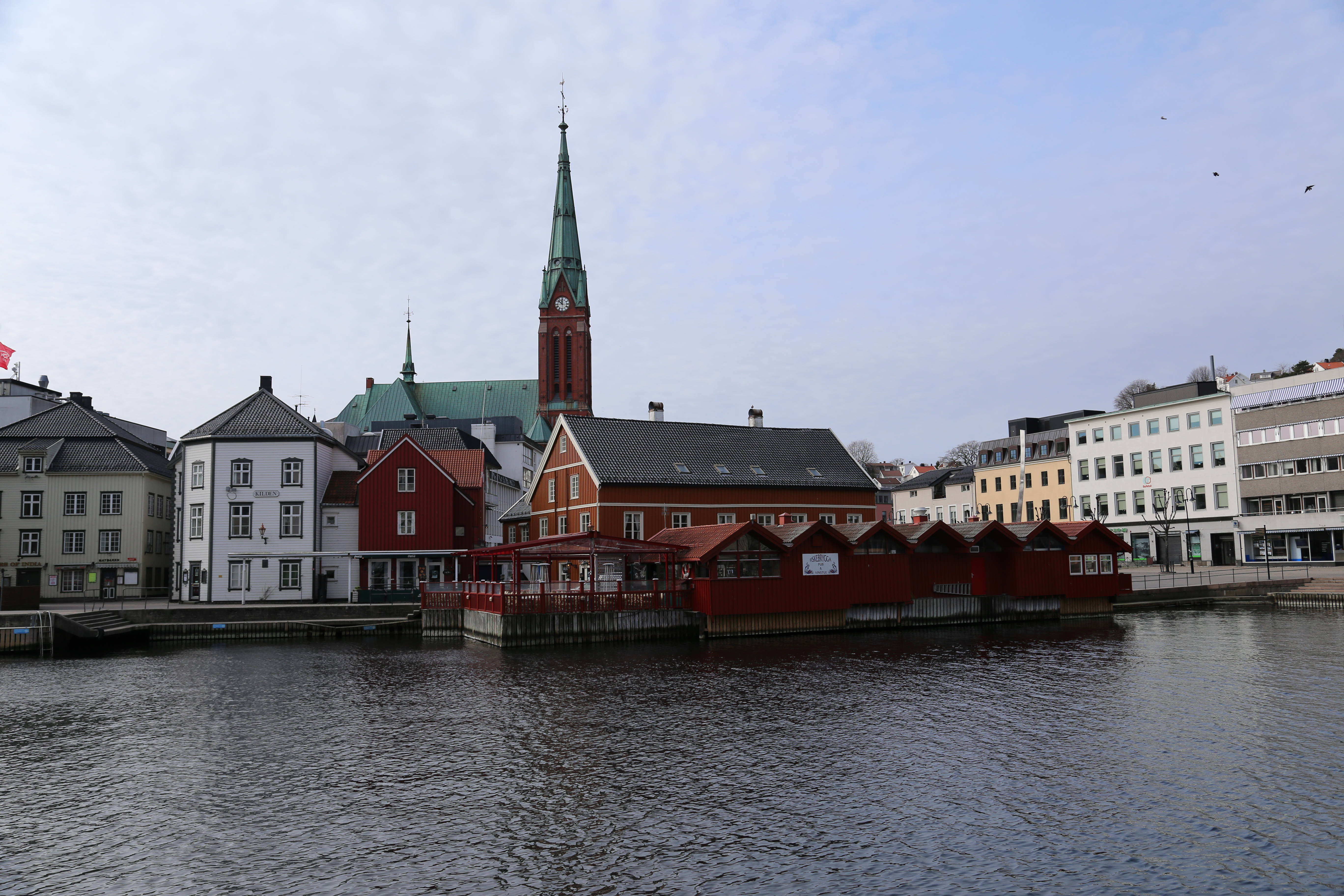 arendal dating norway)