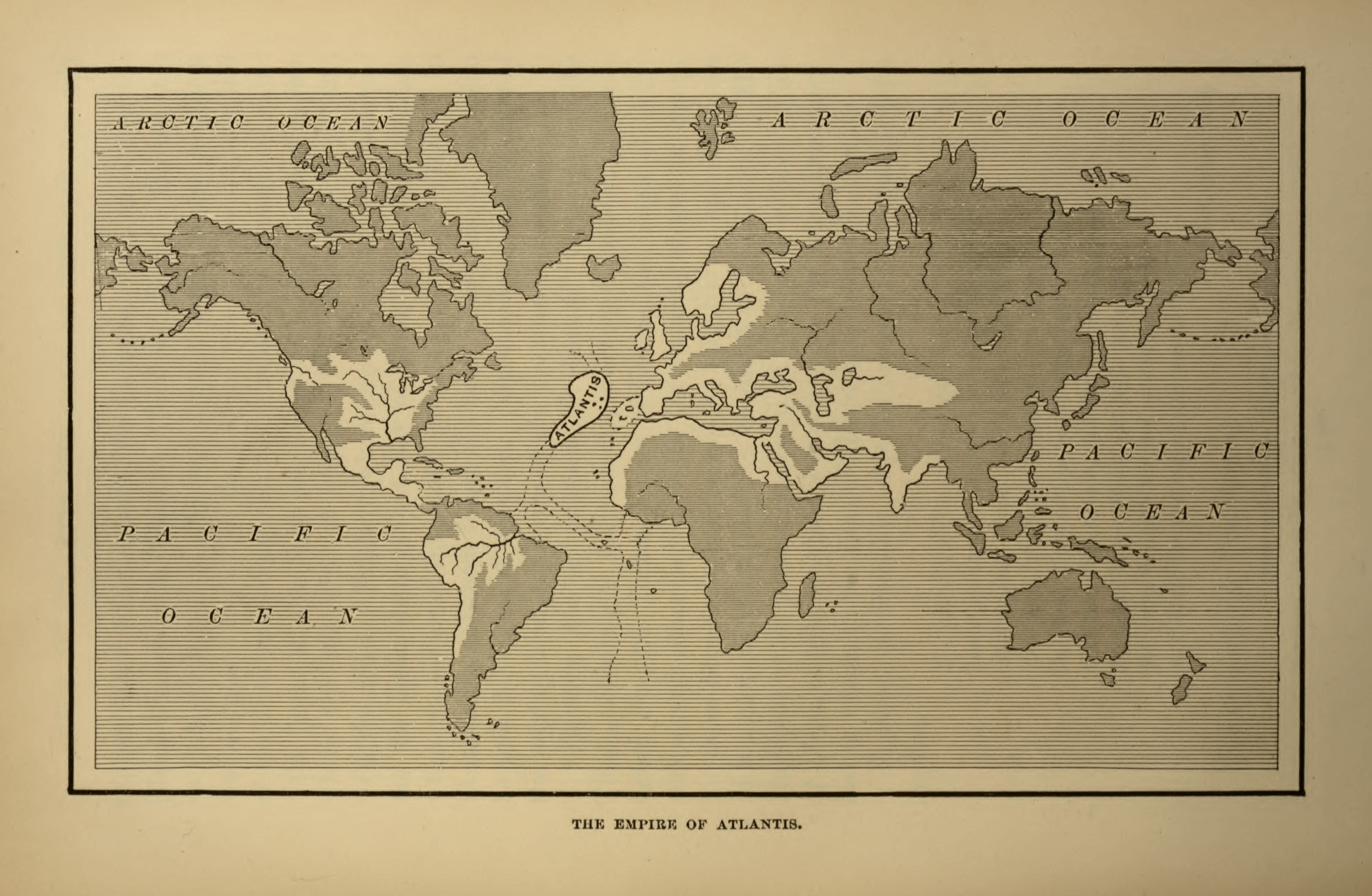 file atlantis map 1882 jpg wikimedia commons