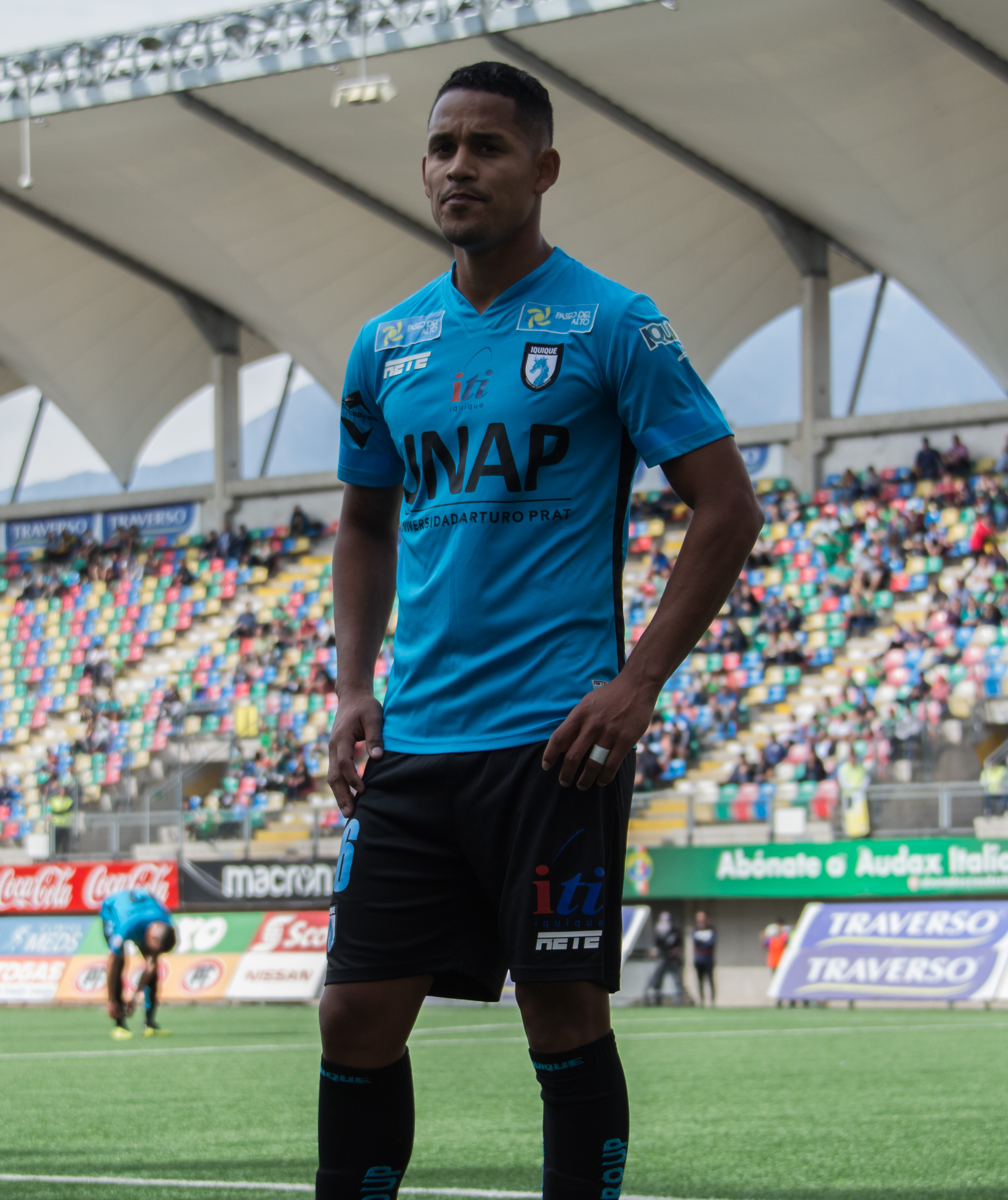 File:Audax Italiano - Deportes Iquique, 2018-09-22 - Edwuin Pernía - 02.jpg - Wikimedia Commons