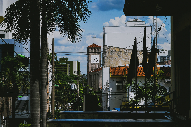 Resultado de imagen para Fotos de Mato Grosso- y Getúlio Vargas