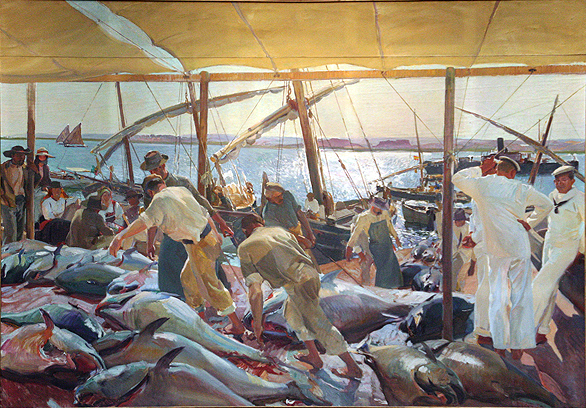 http://upload.wikimedia.org/wikipedia/commons/7/79/Ayamonte_de_Sorolla_cropped.jpg