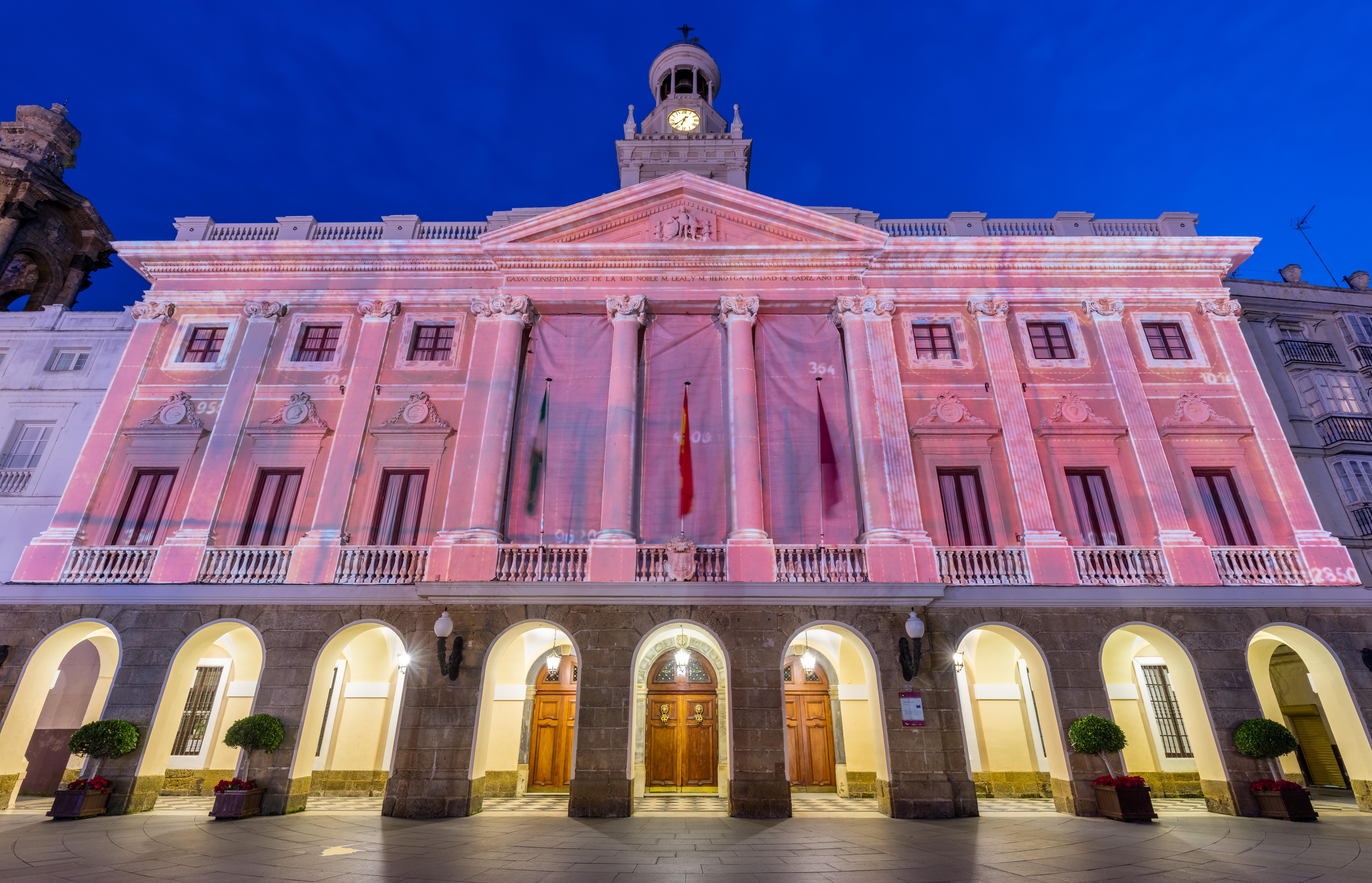 File ayuntamiento de c diz espa a 2015 12 08 dd 06 08 for Ayuntamiento de cadiz recogida de muebles