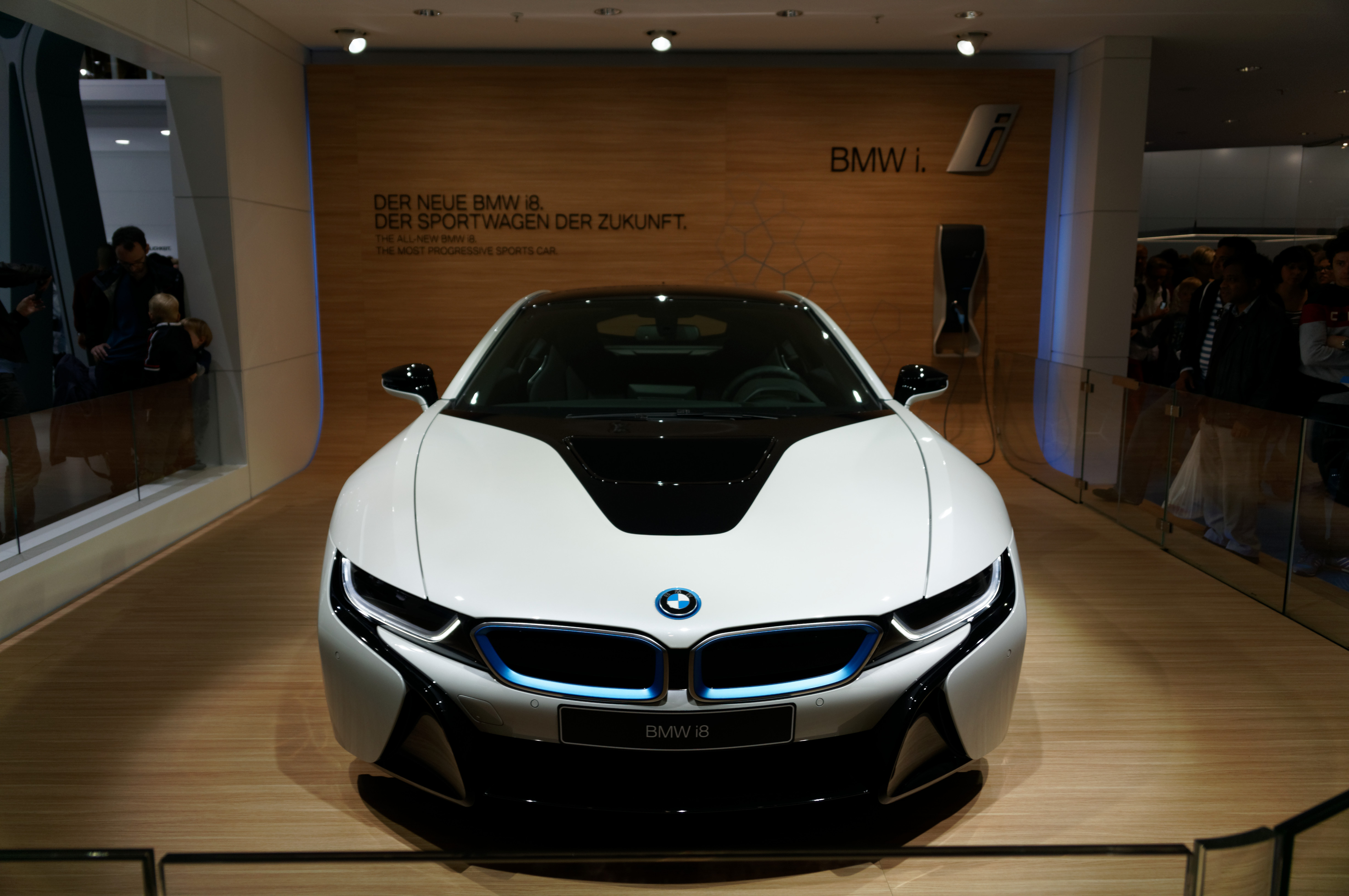 File Bmw I8 Iaa 2013 05 Jpg Wikimedia Commons