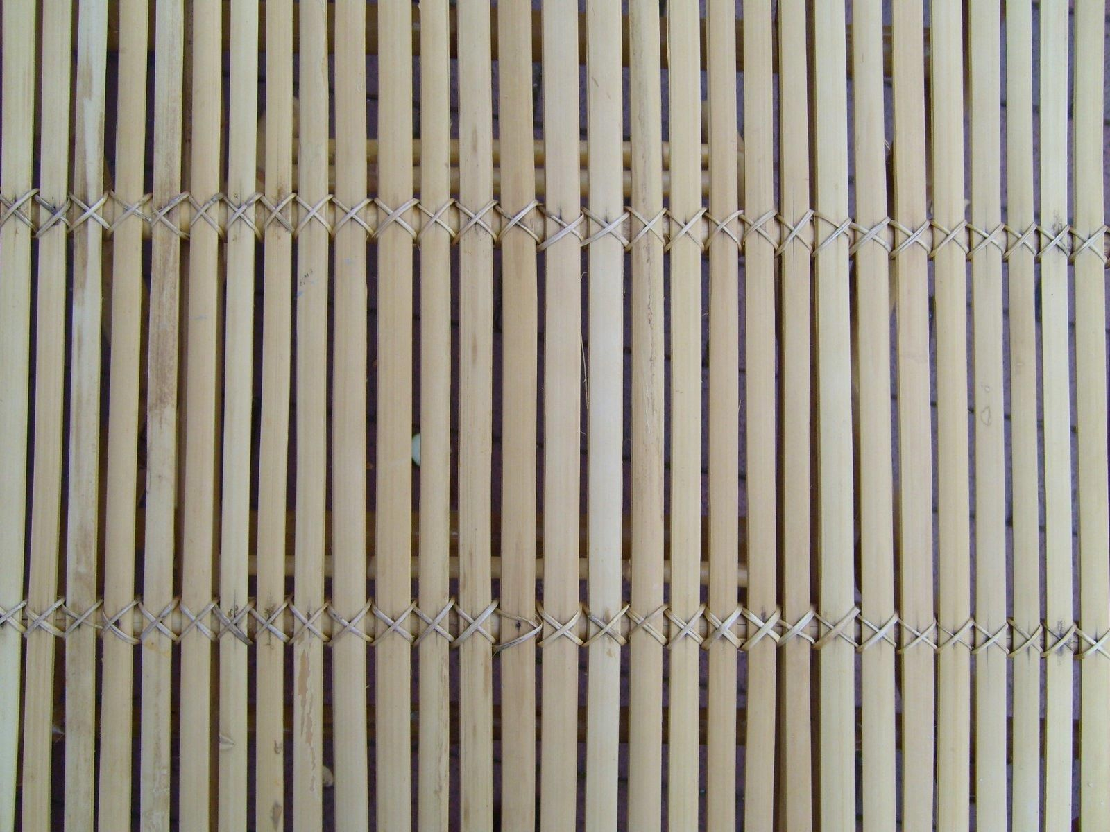 File Bamboo Table Texture