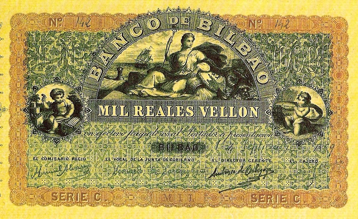 Banco Bilbao Vizcaya Argentaria Wikipedia - newhairstylesformen2014 ...