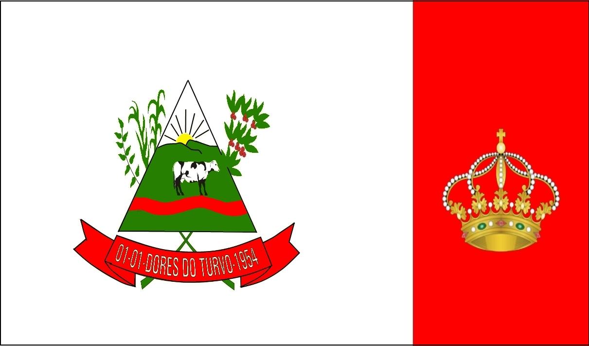 File:Bandeira do municipio de dores do turvo.jpg - Wikimedia Commons