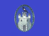 Bandera Tossa de Mar.jpg