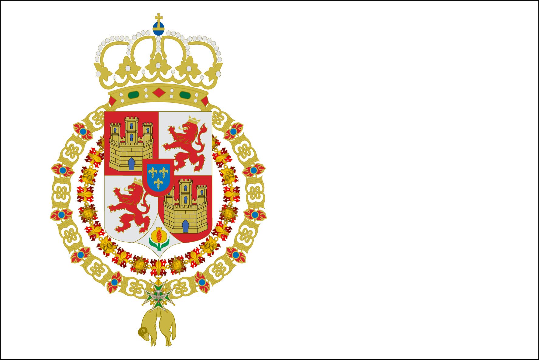 Bandera_de_Costas_1700-1771.png