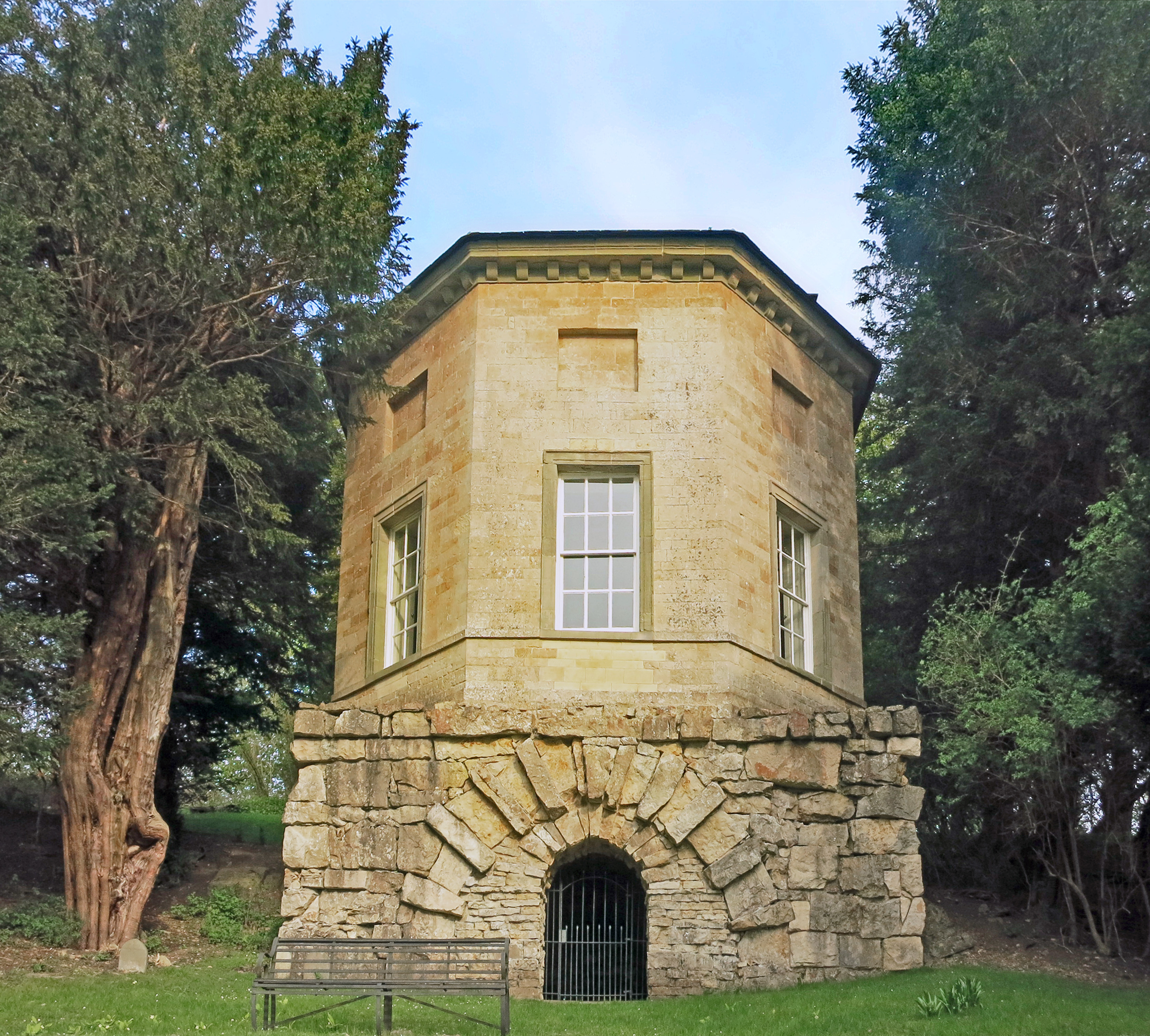 File:Bath House, Walton (2016).jpg - Wikimedia Commons