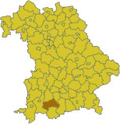 Bavaria wm.png