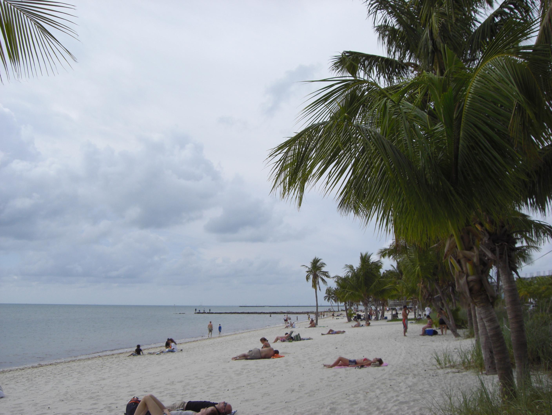 Beach of Key West, Florida, USA4.jpg