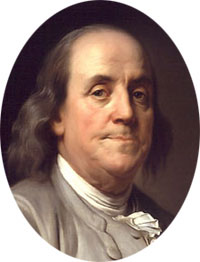 File:BenjaminFranklin.jpeg