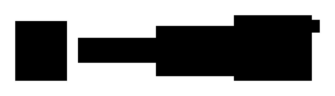 Nitration of Benzene 2