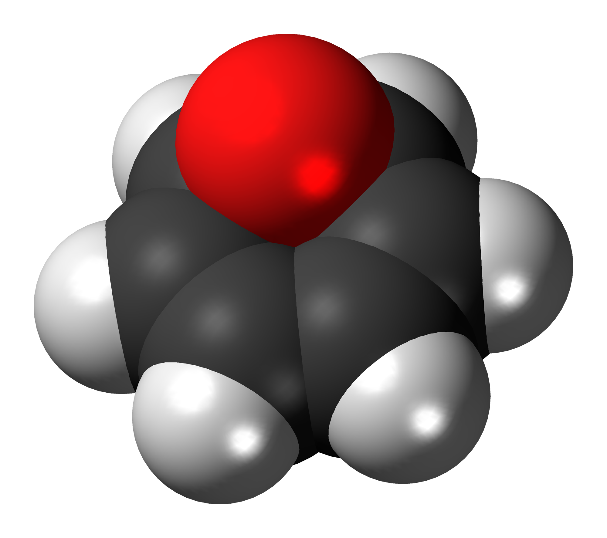 File:Benzene-oxide-3D-spacefill.png - Wikimedia Commons