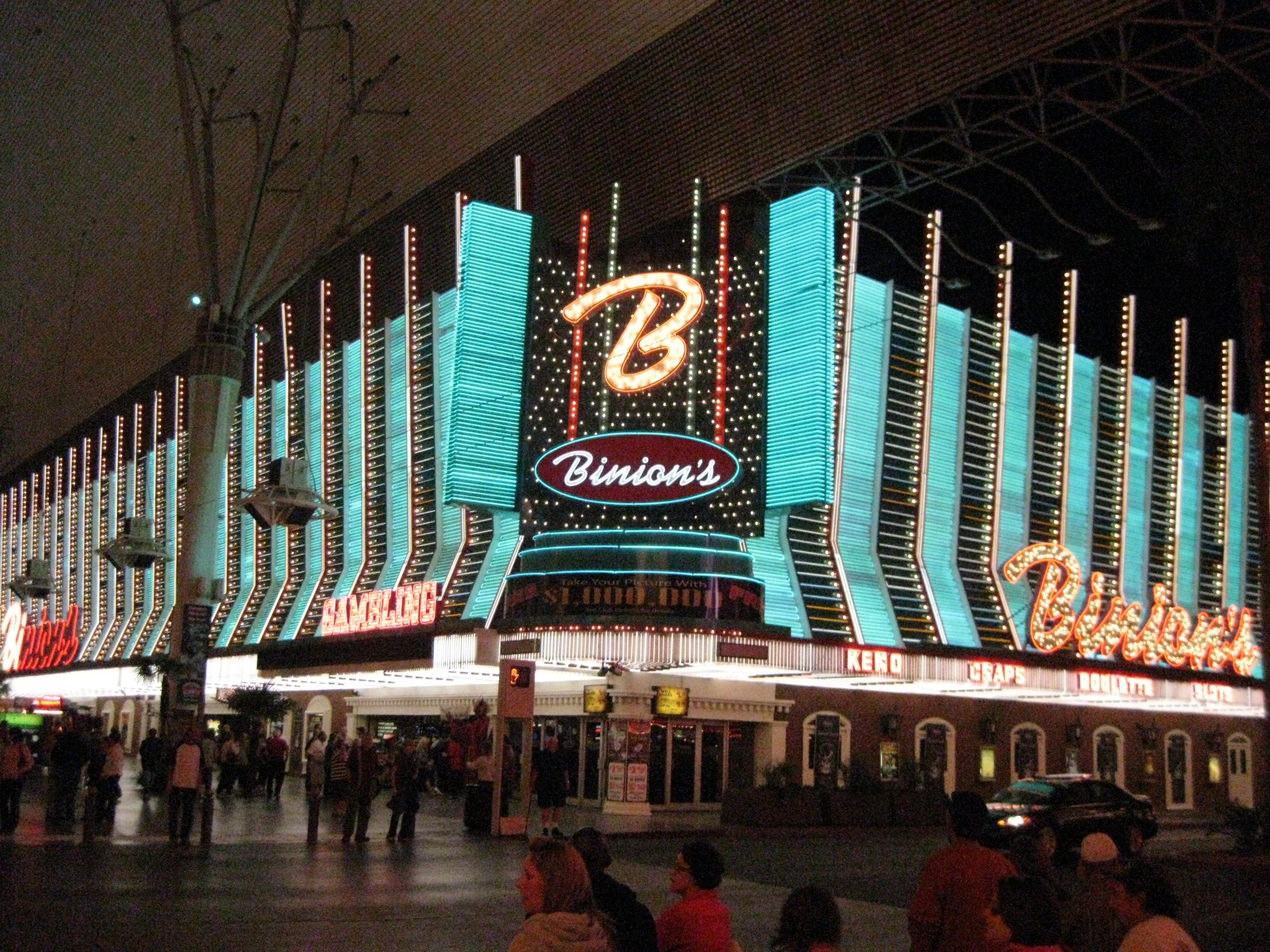 Top casino in las casino grand ms tunica