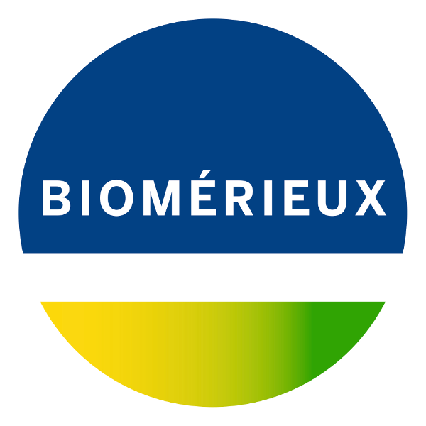 Biomerieux biomrieux thesis