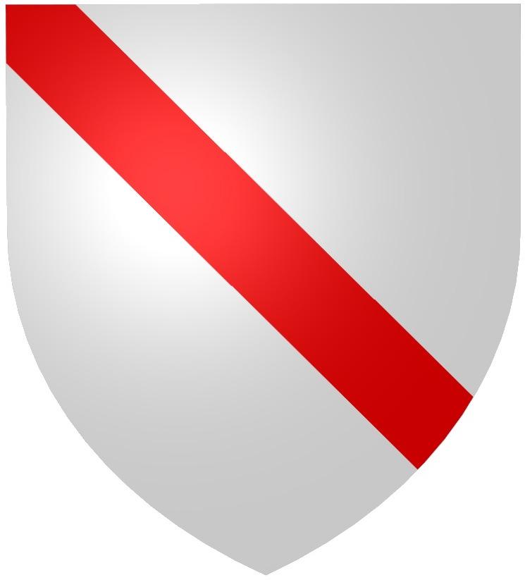 File:Blason Strasbourg 3D.JPG - Wikimedia Commons