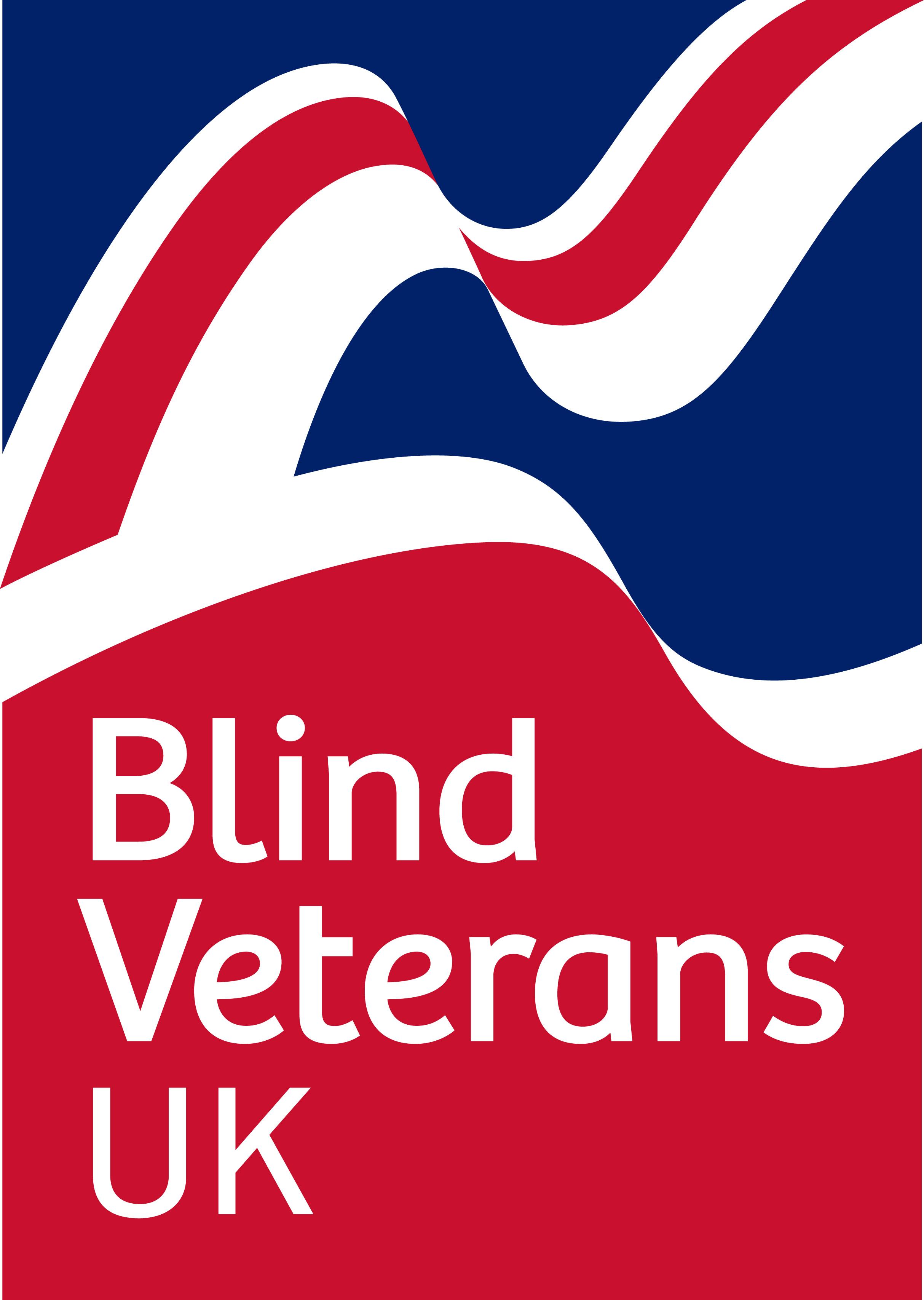 Blind Veterans Uk Wikiwand