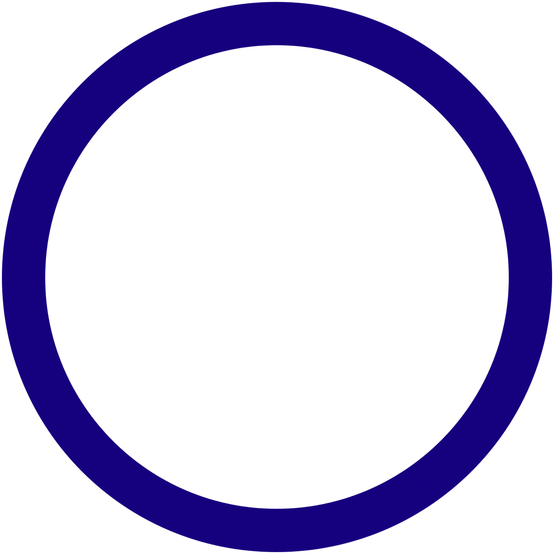 File:Blue profile frame transparent.svg - Wikimedia Commons