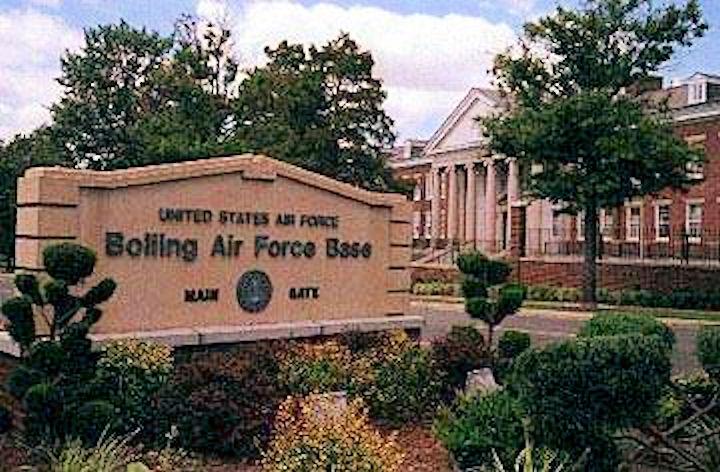 Bolling AFB - gate.jpg